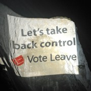 2016-11-no1-lets-take-back-control-dover-cliffs