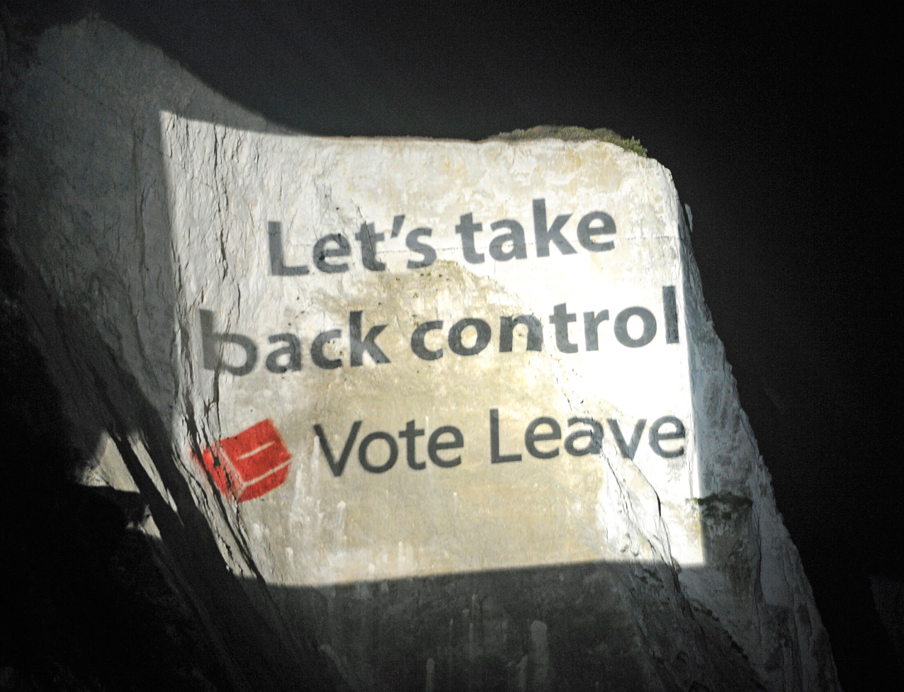 2016-11-no1-lets-take-back-control-dover-cliffs