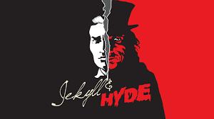 2017-08 No2 jekyll and hyde