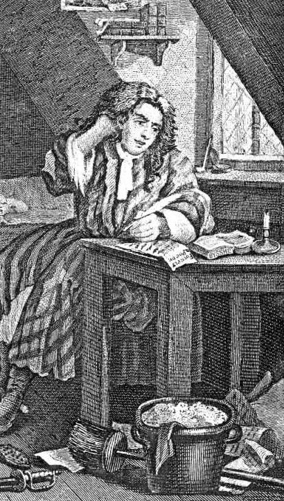 2017-09 No3 Hogarth's distressed_poet