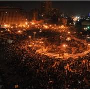 Celebrations-TahrirSquare