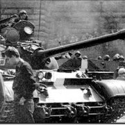 soviet-invasion-czechoslovakia-1968-illustrated-history-pictures-images-photos-008