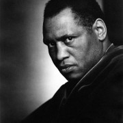 2012-6 Paul Robeson (2)