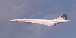 Image/1: Concorde – Was it Progress?