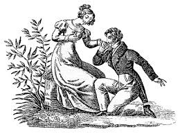 2015-4 No3 regency proposal