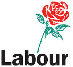 2015-8 No2 Labour's rose by an amended name