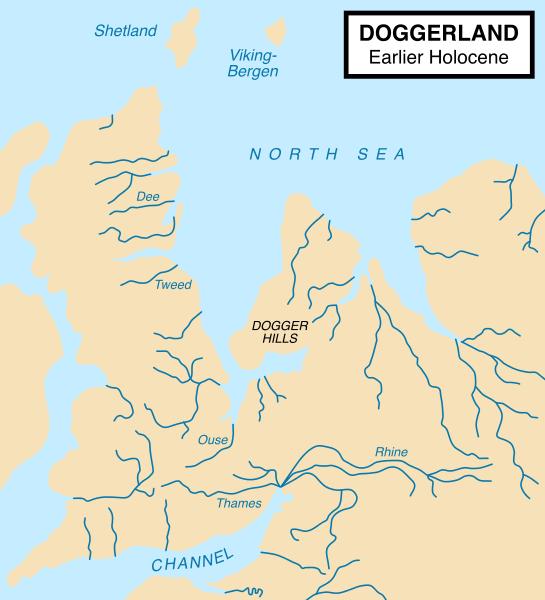 2016-09 No4 Doggerland