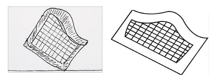 2017-02-No1b-Derrida's-sketch-and-Khora