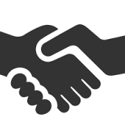 2017-09 No1 handshake diagram